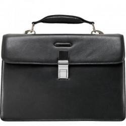 98bb4fb574af Портфель Piquadro modus на 1 отделение с отделением для ноутбука