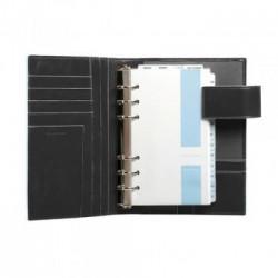 Органайзер Piquadro Blue Square AG1076B2_N