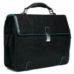Портфель Piquadro Blue Square CA1066B2_N с отделением для ноутбука