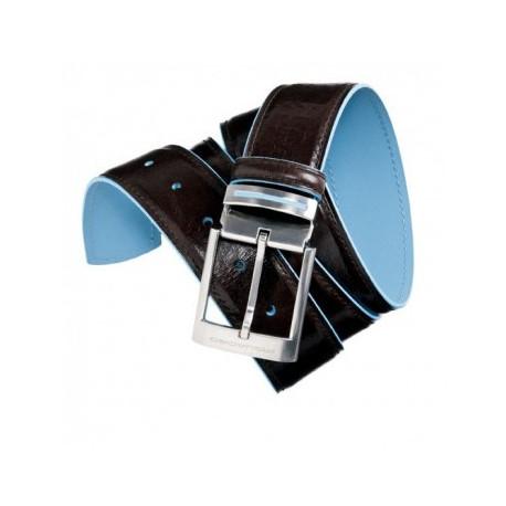 Ремень Piquadro Blue Square CU1523B2_MO