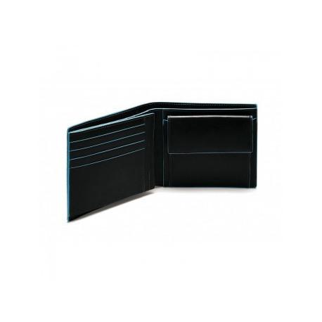 Портмоне Piquadro Blue Square PU1240B2_N