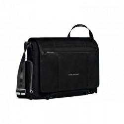 Мужская сумка Piquadro Link CA1592LK_N