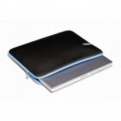 Сумка для ноутбука Piquadro Teca-Tech AC1768TT_N