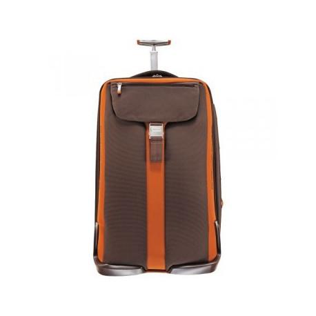 Дорожная сумка Piquadro Voyager BV1381TR_MA