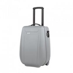 Дорожная сумка Piquadro Odissey маленькая BV2186OY_GRNO