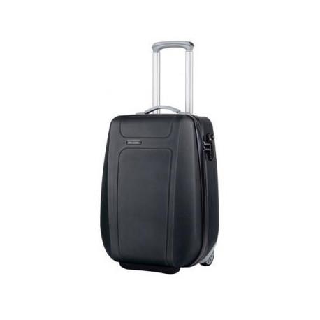 Дорожная сумка Piquadro Odissey BV2186OY_NGO (маленькая)