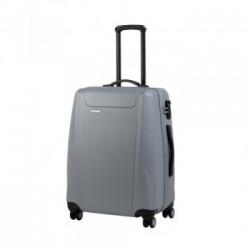 Дорожная сумка Piquadro Odissey BV2199OY_GRNO (маленькая)