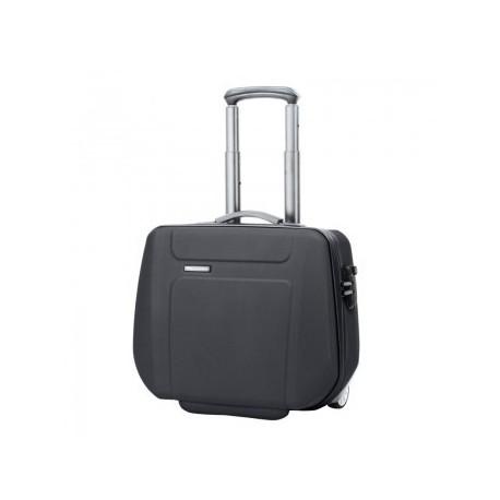 Дорожная сумка Piquadro Odissey с тележкой