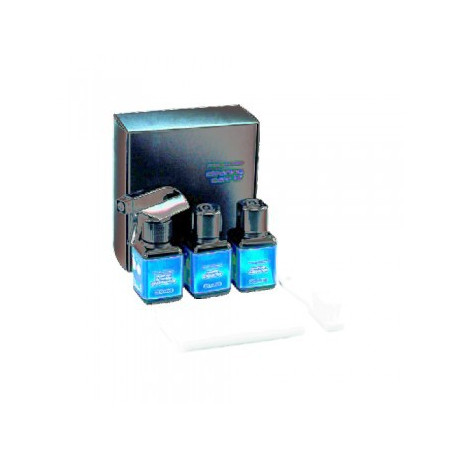 Набор для ухода за кожей Piquadro Accessories AC2311_00