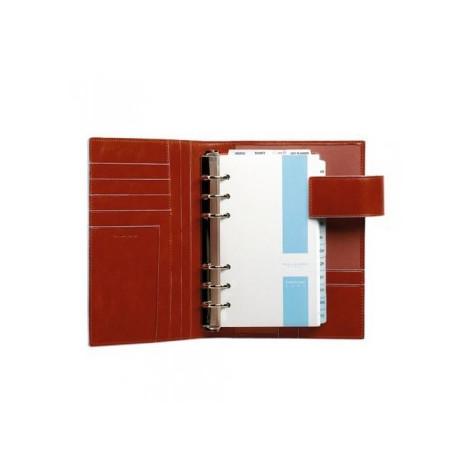 Органайзер Piquadro Blue Square AG1076B2_AR