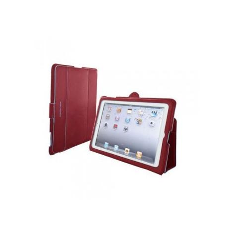 Чехол для iPad 2 Piquadro Blue Square AC2691B2_R