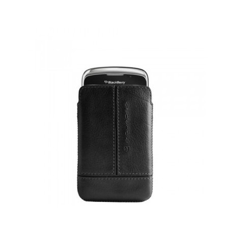 Чехол BlackBerry Piquadro Vibe AC2772VI_N