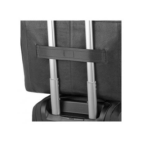 Портфель Piquadro Vibe с отделением для ноутбука (41x30,5x13)