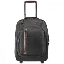 Дорожная сумка Piquadro Nimble (NI) 41л