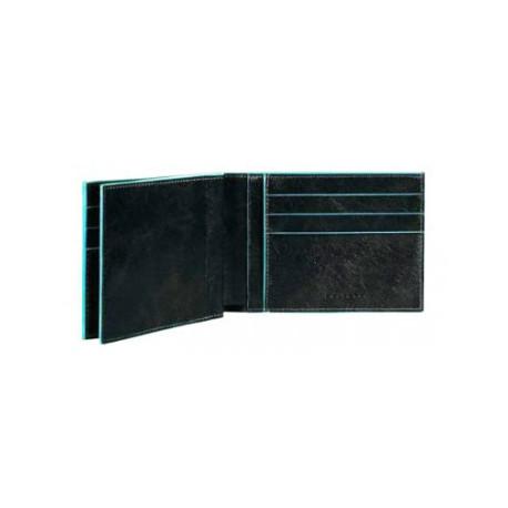 Портмоне Piquadro Blue Square PU1928B2_N