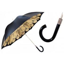 Женский зонт Pasotti Pt189_21065-51_34_B17