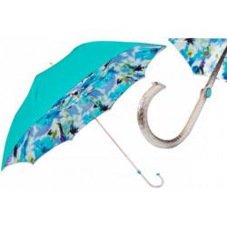 Женский зонт Pasotti Pt189n_57473-47_10_p5