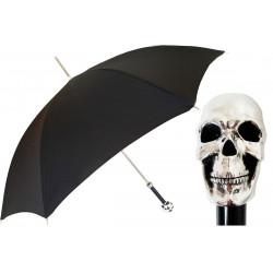 Мужской зонт Pasotti Pt478_6768-1_w33