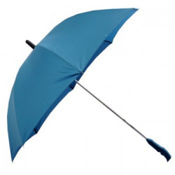 Зонт Piquadro Globe AC2214GL_BLUL