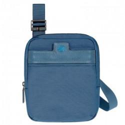 Сумка Piquadro Signo Bk.Blue CA2967SI_AV