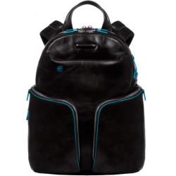 Рюкзак Piquadro Blue Square CA3066B2_N