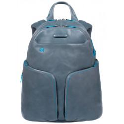 Рюкзак Piquadro Blue Square CA3066B2_GR2