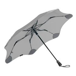 Складной зонт Blunt XS Metro Grey BL00109