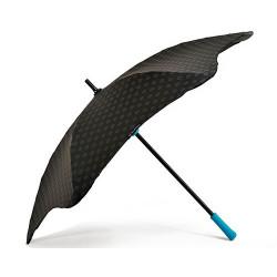 Зонт-трость Blunt Mini Blue BL00301
