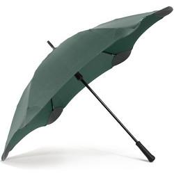Зонт-трость Blunt Classic Forest Green BL00611