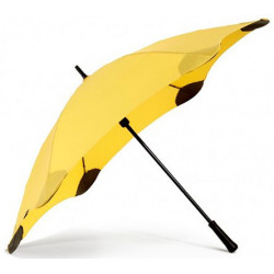 Зонт-трость Blunt Classic Yellow BL00604