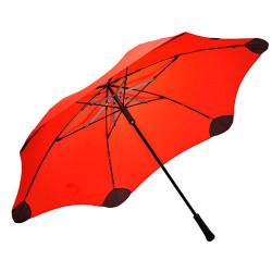 Зонт-трость Blunt XL Red BL00705