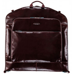 Сумка для одежды Piquadro Blue Square Cognac PA1617B2_MO