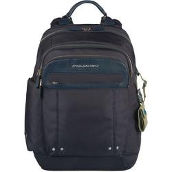 Рюкзак PIQUADRO синий LINK/N.Blue CA2961LK_BLU2