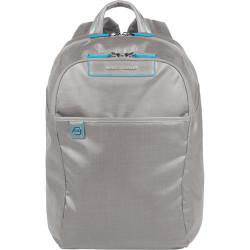 Рюкзак PIQUADRO серый AKI/Grey CA3214AK_GR