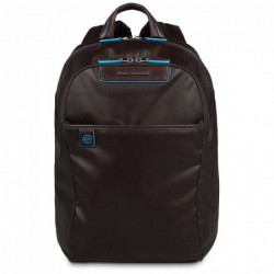 Рюкзак Piquadro с чехлом для ноутбука/iPad/iPad Air AKI/Cognac CA3214AK_MO