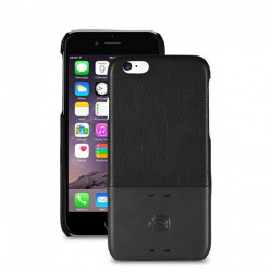 Кейс Piquadro для iPhone 6 PULSE/Black AC3353P15_N
