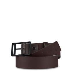 Ремень PIQUADRO коричневый PULSE/Brown CU3415P15_M