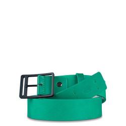 Ремень PIQUADRO зелёный PULSE/G.Green CU3415P15_VE2