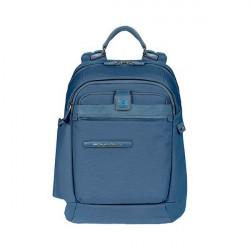 Рюкзак PIQUADRO синий SIGNO/Bk.Blue CA2961SI_AV