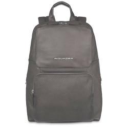 Рюкзак PIQUADRO серый LASZLO/Grey CA3188W64_GR