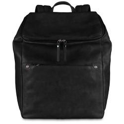 Рюкзак PIQUADRO черный TAU/Black CA3385WO6_N