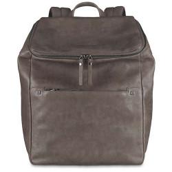 Рюкзак PIQUADRO серый TAU/Grey CA3385WO6_GR