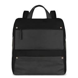 Рюкзак PIQUADRO черный PSI/Black CA3389WO7_N