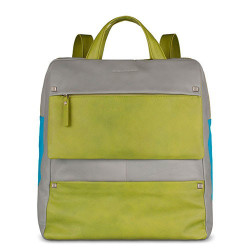 Рюкзак PIQUADRO серый PSI/Grey CA3389WO7_GR
