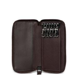 Ключница PIQUADRO коричневый PULSE/Brown PC3432P15_M
