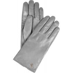 Перчатки PIQUADRO серый GUANTI 9/Grey M GU3423G9_GR-M