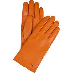 Перчатки PIQUADRO оранжевый GUANTI 9/Orange L GU3423G9_AR-L