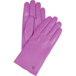 Перчатки PIQUADRO фиолетовый GUANTI 9/Violet M GU3423G9_VI-M