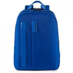 Рюкзак Piquadro PULSE/Blue CA3869P16_BLU
