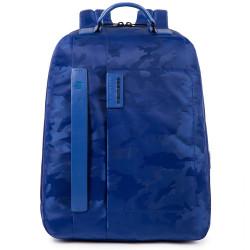 Рюкзак для ноутбука Piquadro Pulse (P16) CA3349P16_CAMOBLU